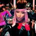 """NEW MUSIC: Madonna - """"B**** I'm Madonna"""" ft. Nicki Minaj"""
