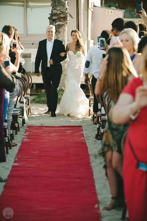 Kristina and Clayton wedding Grand Cafe & Beach Cape Town South Africa shot by dna photographers 98.jpg