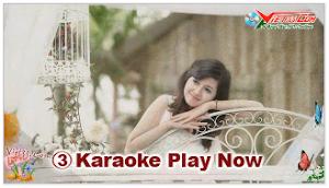 Karaoke - Huế Tình Yêu Của Tôi