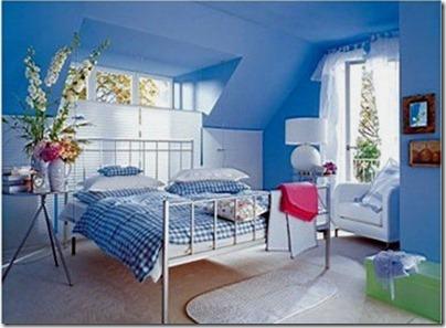 pintar dormitorio ideas (4)