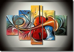 abstract-Guitar-music-oil-painting-font-b-large-b-font-font-b-canvas-b-font-font