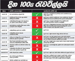 http://www.gossiplankanews.com/2015/07/controversial-100-days-paper-ad.html
