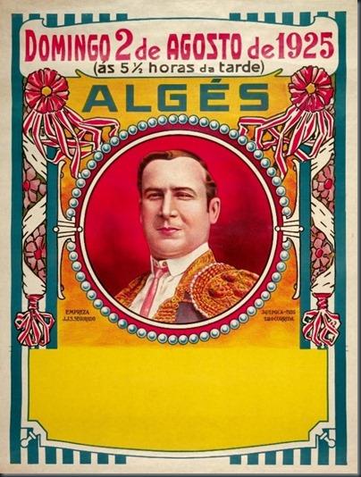 1925 Algés
