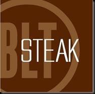blt_steak_logo_jpg-magnum2-1110x1102