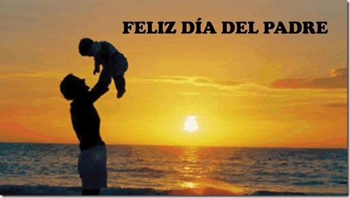 fraes dia del padre cristiano airesdefiestas com (10)