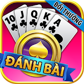 Download Game bai doi thuong - danh bai APK for Android Kitkat