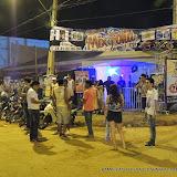 Carnaval_Todas_as_Noites