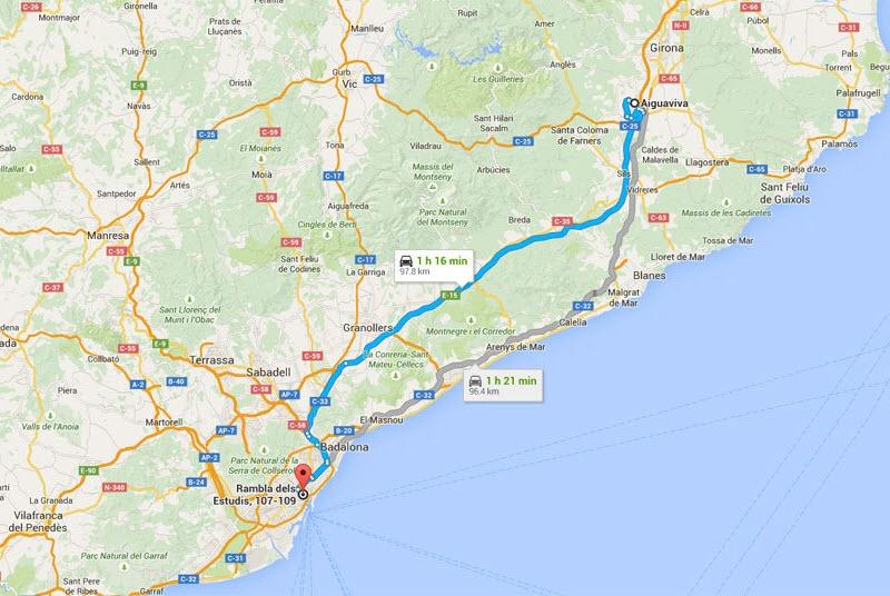 airport-barcelona_girona
