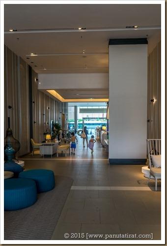 Pattaya 0815-01847