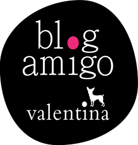 BlogAmigo-selo (1)