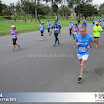 allianz15k2015cl531-1314.jpg