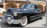1950-buick-left-side-color