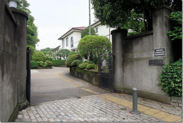 橫濱山手西洋館 (36)