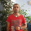 Jose Luis Ganador entradas zoo.jpg