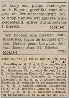 1942-3