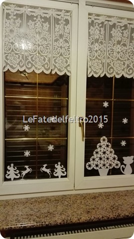 finestre feltro  (1)