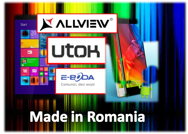 [madeinromania%255B4%255D.png]