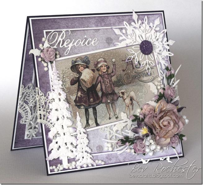 bev-rochester-rejoice-pion-noor2