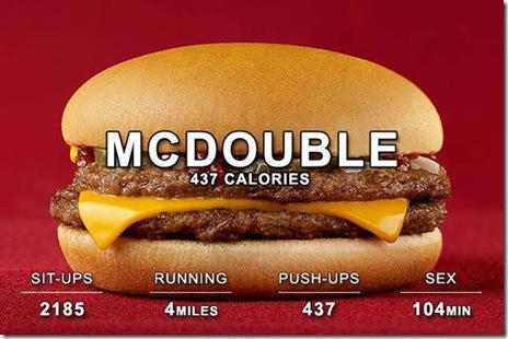 junk-food-exercise-calories-010