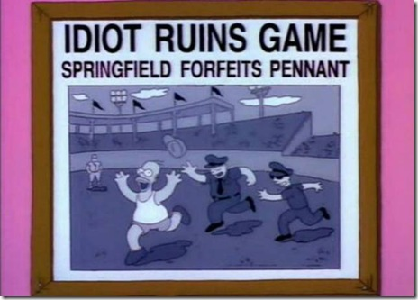 simpsons-news-headlines-036