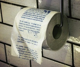 horror-novel-toilet-paper-13504
