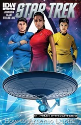 Star Trek - Ongoing 028 01 - Ed. Axelorius