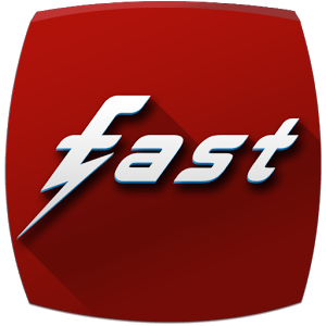 Fast Pro (Client for Facebook) v3.0