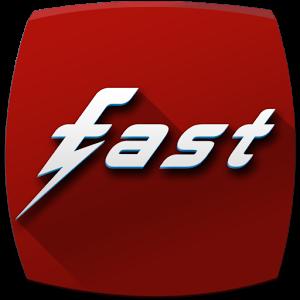 Fast Pro (Client for Facebook) v3.0