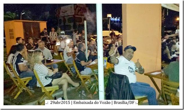 20150429 - CSC 2x1 BAH - Bloco 2 -  (4) [Embaixada]