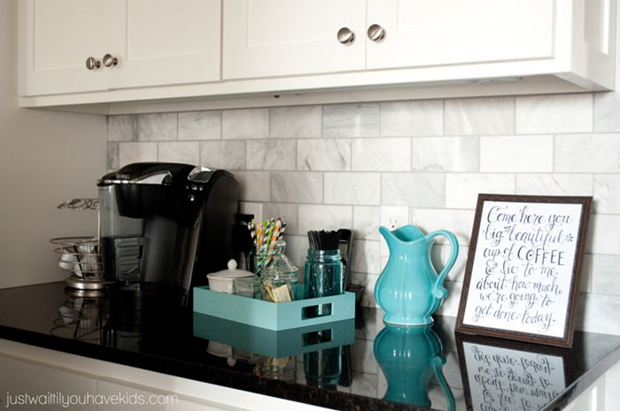 Kitchen-Tour-Coffee-Station
