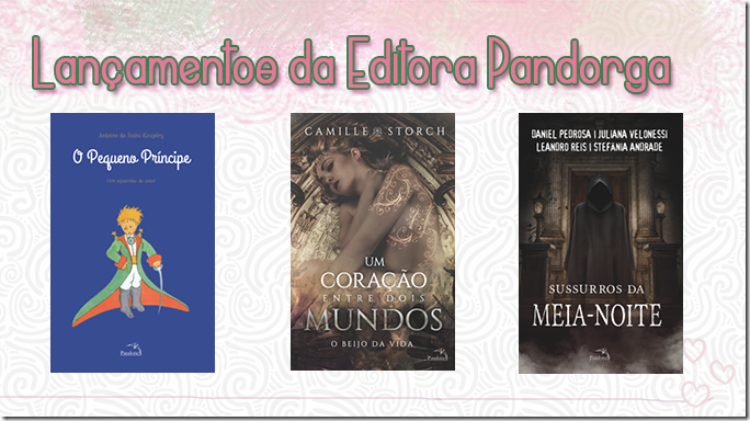 banner lançamentos pandorga02