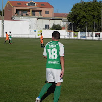 At. Astorga - C.D BURGOS PROMESAS 2000 12-10-2011