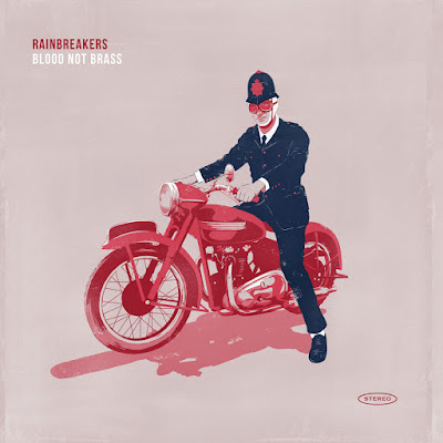 Rainbreakers Cover Art.jpg