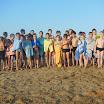 Dagestan2014.83.jpg