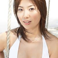[DGC] 2007.09 - No.476 - Makoto Ishikawa (石川真琴) 042.jpg