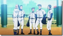 Diamond no Ace 2 - 09 -14