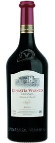 vino-dinastia-vivanco-crianza