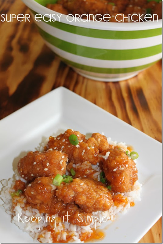 super-easy-orange-chicken-recipe