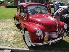 2015306.27-002 4 CV Super Luxe 1953