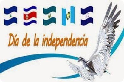 independenciadecentroamerica.,jpg