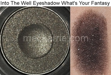 c_WhatsYourFantasyIntoTheWellEyeshadowMAC20