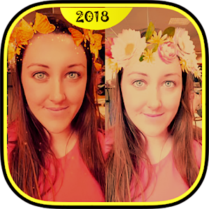 New Filters for Snapchat For PC