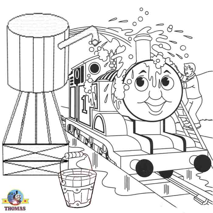 free online coloring pages for kids - Online Coloring games for Preschoolers and Toddlers