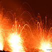 photo-images-eruption-du-piton-de-la-fournaise-du-17-et-18-mai-2015-guide-volcan-kokapat-rando-reunion (41).JPG