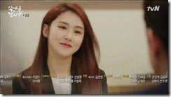 Lets.Eat.S2.E06.mkv_20150427_212219[2]
