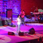 shinymen-cheb-khaled-festival-de-carthage-2013 (82).JPG