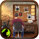 Hidden Figure – Hidden Object Game