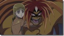 Ushio to Tora - 18 -14