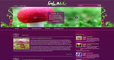 FindUsAll