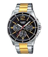 Casio Standard : MTP-1374SG-1AV
